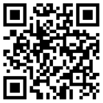 QR Code of henso medical official site