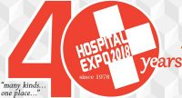 icon of Indonesia Hospital Expo