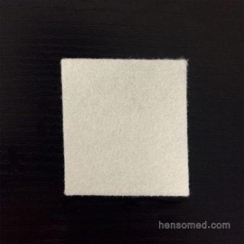 Absorbent Calcium Alginate Wound Dressing