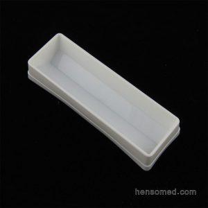 Reagent Reservoir 50ml white