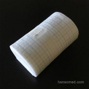 uper Absorbent Dressing Roll