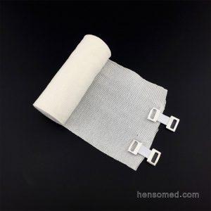 soft PBT conforming bandage (2)