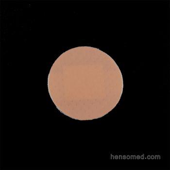 Adhesive Round Wound Plaster