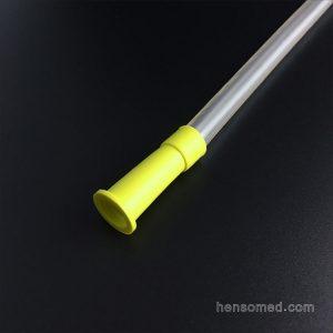 PVC Rectal Tube (1)