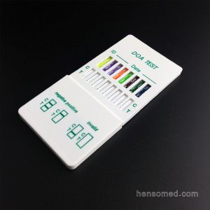 8 Panel Urine Drug Screening Test (1)