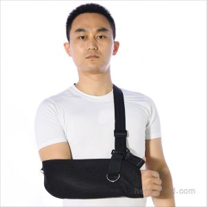 Orthopedic Arm Sling Support Brace