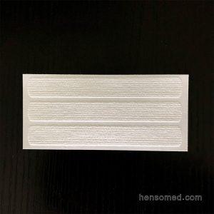 Skind Wound Closure Tape Strips