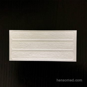 Skind Wound Closure Tape Strips