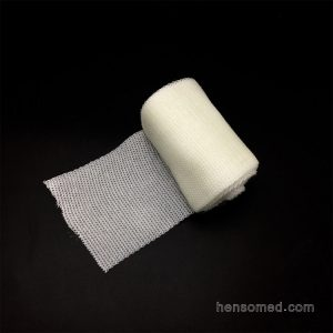 Surgical Waterproof Orthopedic Casting Tape (3)
