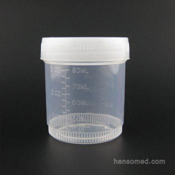 Urine-container-90ml-(1)